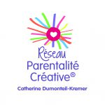 Réseau Parentalité Créative® Amélie Martin Consultante en parentalité