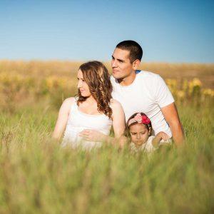 Séance Individuelle Parentalité Bienveillante